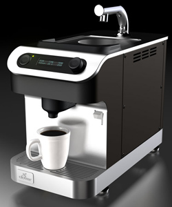 la-clover-coffee-machine-small